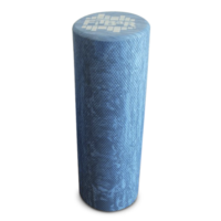 Fitbar Foam Roller